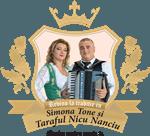 Simona Tone